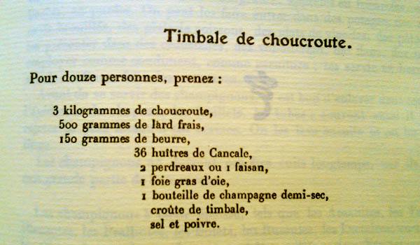 TimbaleChoucroute2