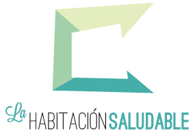 lahabitacionsaludable_web